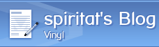 spiritat's Blog